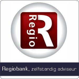 Klik hier om de website van onze partner regiobank te bezoeken